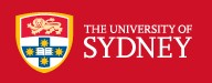 Faculty of Engineering and Information Technologies - University of Sydney - Schools Australia