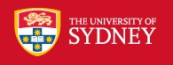 Research Institute for Asia and The Pacific raip University of Sydney - Schools Australia