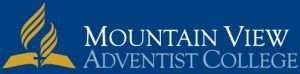 Mountain View Adventist College - Schools Australia