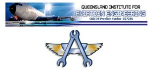 Queensland Institute for Aviation Engineering - Schools Australia