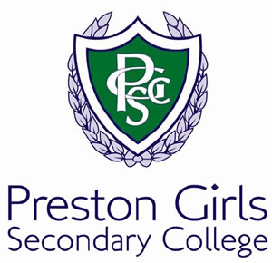 Preston Girls Secondary College - Schools Australia
