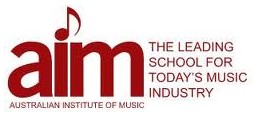 Australian Institute of Music - Schools Australia