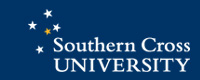 Southern Cross University - Student Accommodation Services - Schools Australia