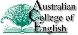 AUSTRALIAN COLLEGE OF ENGLISH - BRISBANE - Schools Australia
