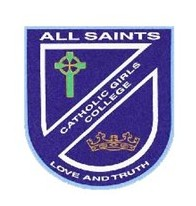 All Saints Catholic Girls College - Schools Australia