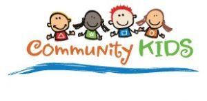 Community Kids Sunbury Early Education Centre - Schools Australia