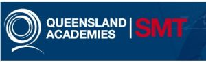 Queensland Academy for Science Mathematics and Technology - Schools Australia