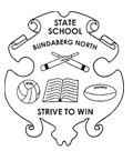 Bundaberg North State School - Schools Australia