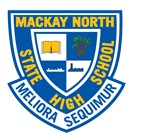 Mackay North State High School - Schools Australia