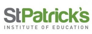 St Patrick's Institute of Education - Schools Australia