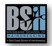 The Brisbane School of Hairdressing - Schools Australia