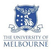 Faculty of Engineering - The University of Melbourne - Schools Australia