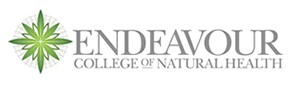 Endeavour College of Natural Health - Schools Australia