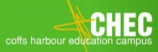 Coffs Harbour Education Campus - Schools Australia