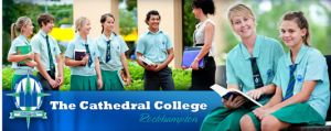 The Cathedral College - Schools Australia