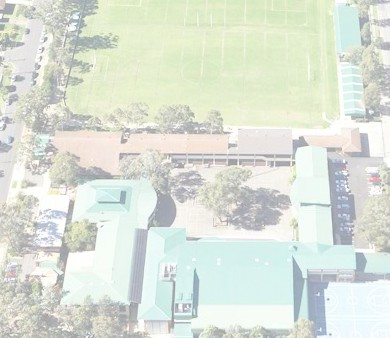St Dominic's College Kingswood - Schools Australia