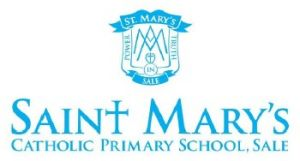 St Marys Primary School Sale - Schools Australia