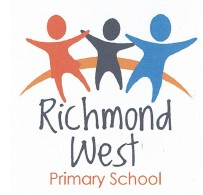 Richmond West Primary School - Schools Australia