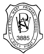 Preston West Primary School - Schools Australia