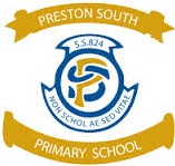 Preston South Primary School - Schools Australia