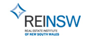 Real Estate Institute of New South Wales reinsw - Schools Australia