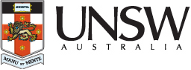 Institute of Languages - University of New South Wales - Schools Australia
