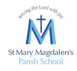 St Mary Magdalen's Parish School - Schools Australia
