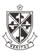 St Marys Memorial School - Schools Australia