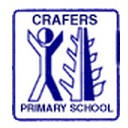 Crafers Primary School - Schools Australia