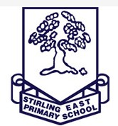 Stirling East Primary School - Schools Australia