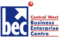 Business Enterprise Centre - Schools Australia