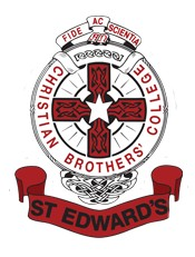 St Edward's Christian Brothers' College - Schools Australia