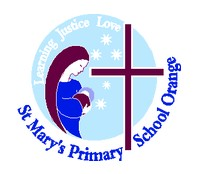 St Mary's Catholic Primary School Orange - Schools Australia
