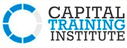 Capital Training Institute - Schools Australia