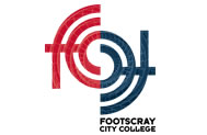 Footscray City College - Schools Australia