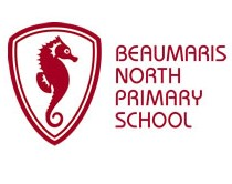 Beaumaris North Primary School - Schools Australia