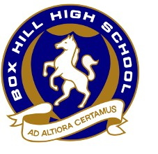 Box Hill High School - Schools Australia