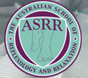 The Australian School of Reflexology and Relaxation - Schools Australia