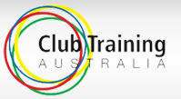Club Training Australia - Schools Australia
