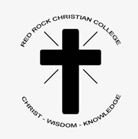 Red Rock Christian College - Schools Australia