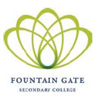 Fountain Gate Secondary College - Schools Australia