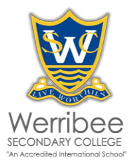 Werribee Secondary College - Schools Australia