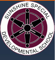 Sunshine Special Developmental School - Schools Australia