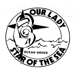 Our Lady Star Of The Sea Catholic Primary School - Schools Australia