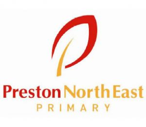 Preston North East Primary School - Schools Australia