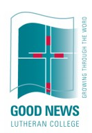 Good News Lutheran School - Schools Australia