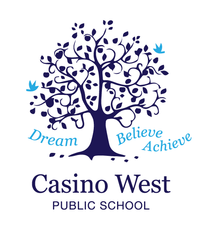 Casino West Public School - Schools Australia