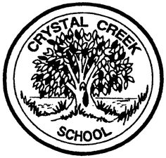 Crystal Creek Public School - Schools Australia