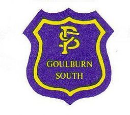 Goulburn South Public School - Schools Australia