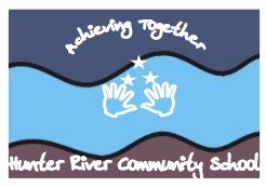 Hunter River High School - Schools Australia